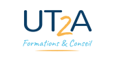 logo UT2A Formations & conseil